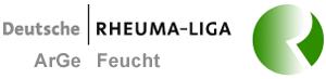 Rheuma-Liga, AG Feucht